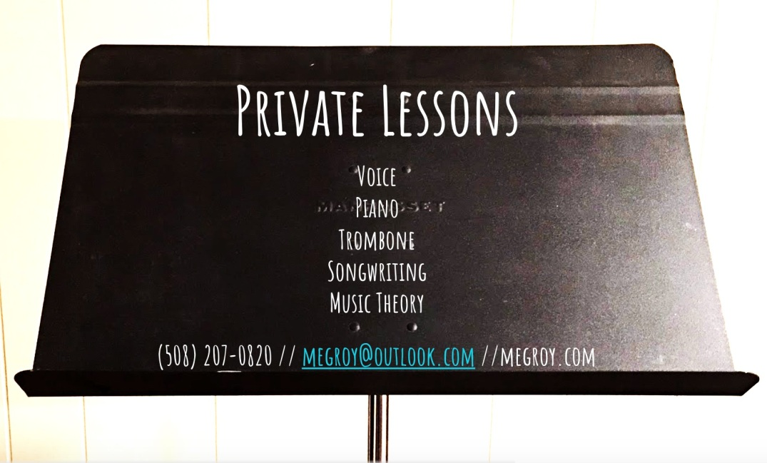 MMMusic_Private Lessons.jpg